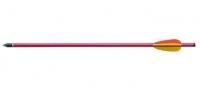 Стрела арбалетная AL14/6R