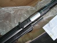 BAM XS-B3-1