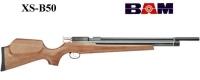 BAM XS-B50+насос