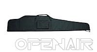 Чехол черный винтовочный 130 см