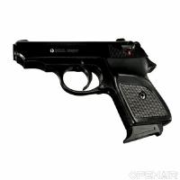 Пистолет Ekol Major