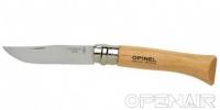 Нож Оpinel 10VRI