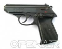 Пистолет ПСШ-790