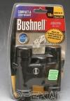 Бинокль Bushnell 10x25