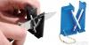 Точилка Lansky Mini Crock Stick Sharpener