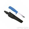 Нож Mora 546