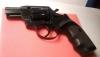 Револьвер Сафари РФ-420