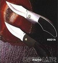 нож TwinTower K-821A